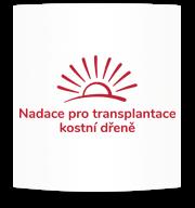 Nadace pro transplantaci kostní dřeně