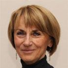 Mgr. Marie Helmová