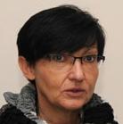 MUDr. Jana Navrátilová