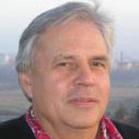 Jaroslav Poslední