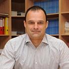 MUDr. Samuel Vokurka, Ph.D.