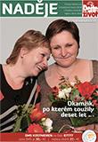 číslo 1 - 2013