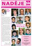 prosinec 2004
