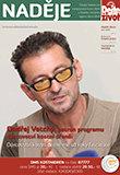 číslo 2 - 2014